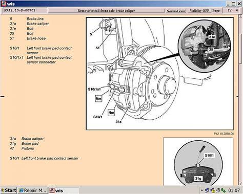 motor repair manual 2006 mercedes benz clk class electronic throttle control repair manual mercedes benz forum