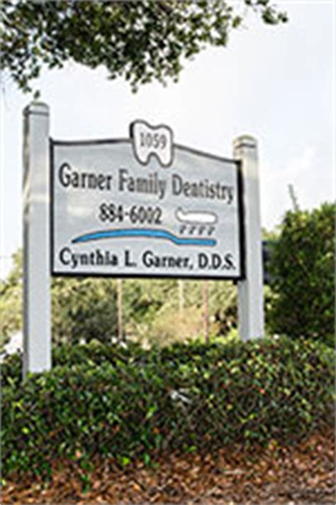 Dental Office  Garner Family Dentistry In Mount Pleasant, Sc. Server Installation Services. Audi A9 Concept Vehicle Price. Distance Learning Bible College. Dallas Aesthetics Laser Medical Spa. Drupal Security Updates Turner Morris Roofing. Movers In Minneapolis Mn Virginia Beach Trips. Pediatric Dentist Queens Ny 4 Year Car Loan. Insurance Company Review Sales Qualified Lead