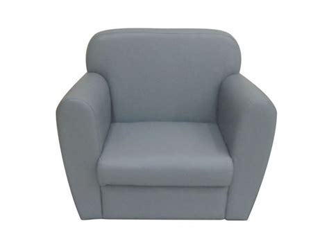 chambre bébé pas cher fauteuil enfant scotty coloris gris vente de petit