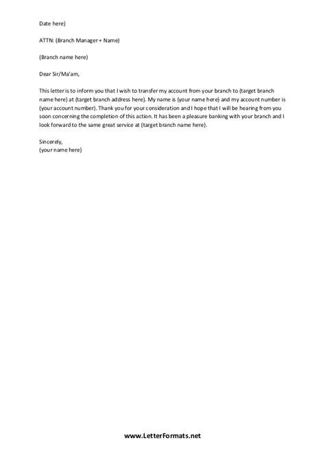 brenda bernstein  essay expert writing service