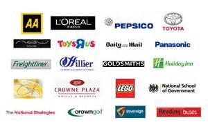 company logo designer company logo logo design pictures