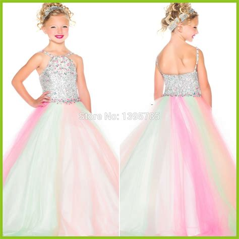 prom dresses in columbia sc prom dresses in columbia sc gown and dress gallery