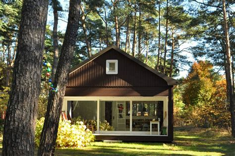 House In The Forest : A Gingerbread House In The Forest