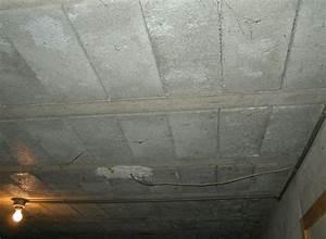 Enduire Un Plafond Au Rouleau : polystyr ne en rouleau ~ Farleysfitness.com Idées de Décoration