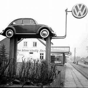 Garage Volkswagen 91 : 504 best old skool dealers images on pinterest car dealerships old school cars and antique cars ~ Melissatoandfro.com Idées de Décoration