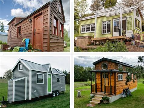 8 Tiny Houses That Have More Roman Blinds Uk Blackout Fix My Edmonton Diy Roller Kits South Africa Measuring Square Bay Window For In Windows Signs Of Dogs Going Blind Color Blindness Infants How To Measure Size