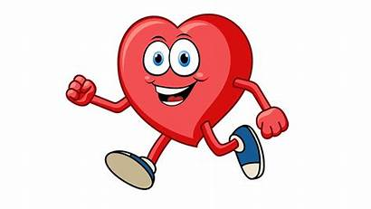 Exercise Heart Valve Disease Exercising Workout Patients