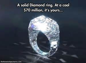 most expensive wedding ring in the world the most expensive ring in the world funniest pictures