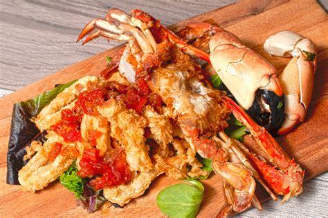 island cuisine aquafire bar grill