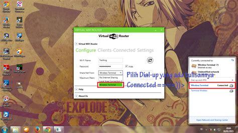 not angka lagu masha and the bear virtual wi fi router hotspot belum ada judul