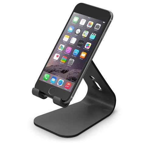 facetime for smartphones elago m2 stand for all iphones galaxy and smartphones