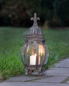 Kupfer Laterne Windlicht : laterne windlicht g nstig online kaufen bei yatego ~ Bigdaddyawards.com Haus und Dekorationen