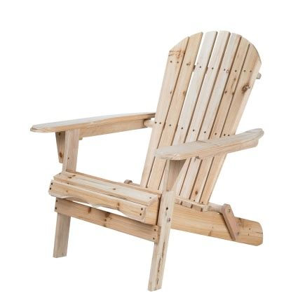 living accents folding adirondack chair adirondack