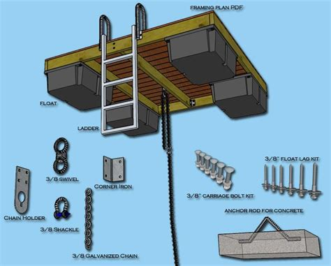 Buy A Boat Put Out Or Swim by Best 25 Floating Dock Ideas On