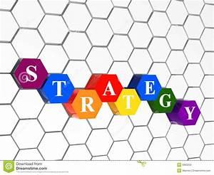 Struktur Farbe Obi : strategie farbe hexahedrons zellulare struktur stock ~ Michelbontemps.com Haus und Dekorationen