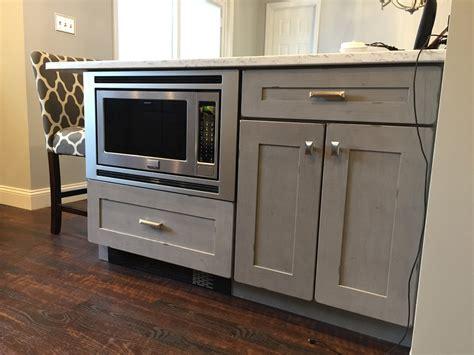 lowes kitchen remodel farmingville kraftmaid aged