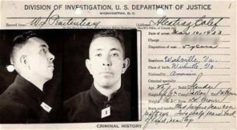 World's First Inmate On Alcatraz Frank Bolt  Vintage. Doctorate In Management Online. Cosmetic Dentistry Austin Tx. Aba Approved Paralegal Certificate Programs. Adt Security Services Inc Headquarters. How To Get Something Taken Off Your Credit Report. Personal Injury Attorney Florida. Top Miles Credit Cards Celebrex For Arthritis. Public Health Leadership Training