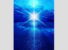 Spiritual Wisdom on Karma and Reincarnation Hamilton