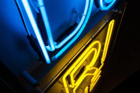 neon lights for neon lights splitshire