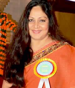 jeevitha serial actress age rati agnihotri wikipedia