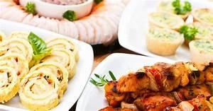 Joggen Kalorien Berechnen : 100 kalorien dummy yazio kalorien n hrwerte yazio ~ Themetempest.com Abrechnung