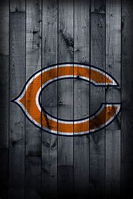 Best Chicago Bears Logo Ideas And Images On Bing Find What You
