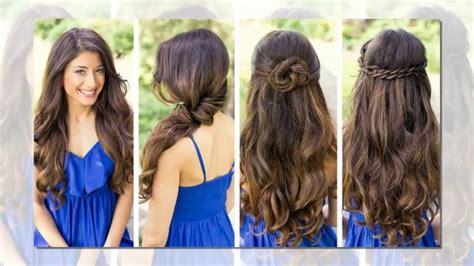 eid hairstyle  girls   eid hairstyles  girls