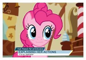 My Little Pony: FiM Thread 7: Pink Pony Parade | Freakin ...
