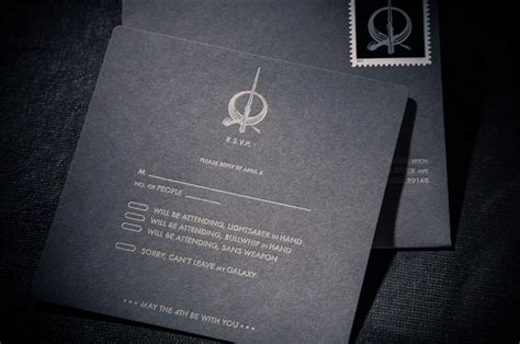 wars wedding invitations staggering wars wedding invitations theruntime