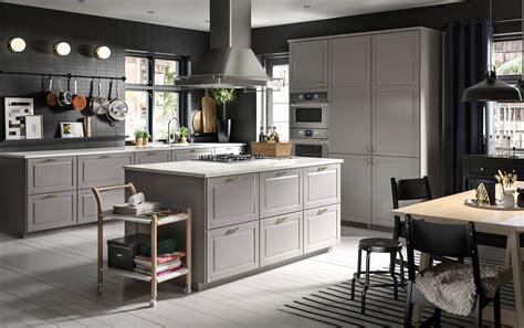 inspiration cuisine ikea kitchens kitchen ideas inspiration ikea
