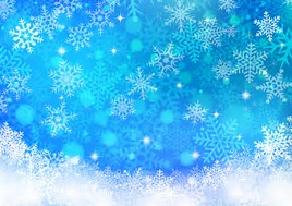 雪の結晶 に対する画像結果