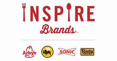 Inspire Brands Play
