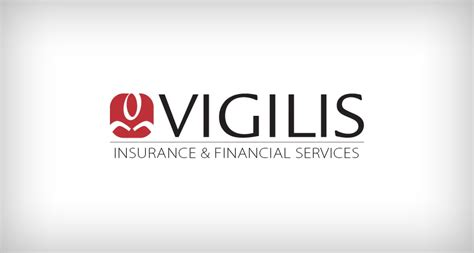 As an independent agency, we find the best. THE VIGILIS GROUP PRESENTS: THE ABC's OF SMALL BUSINESS GROUP INSURANCE (Part 1) - Conseil des ...