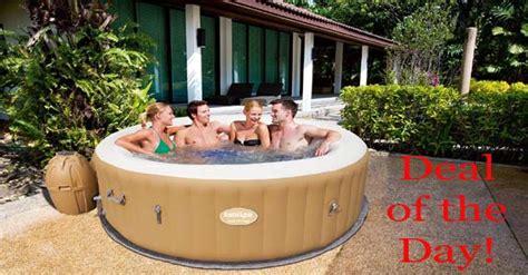 palm springs tub saluspa palm springs airjet 6 person tub