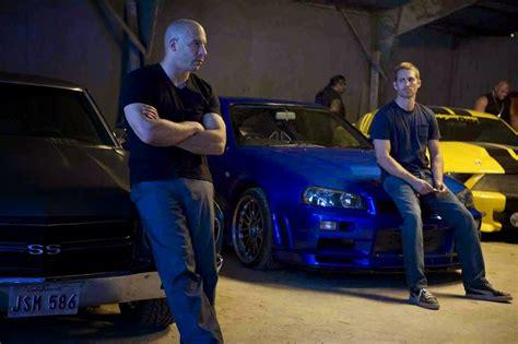 film fast  furious   bluray subtitle indonesia
