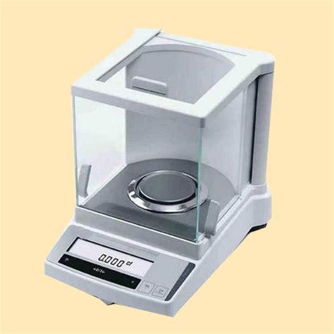 Gsm Weighing Machine For Textile Industry in Delhi, Delhi ...