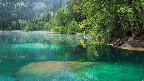 chambres d hotes de luxe flims suisse tourisme