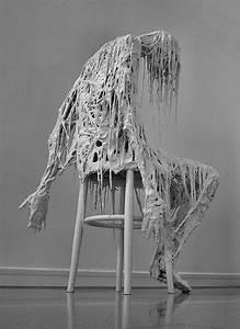 Skulpturen Modern Art : l 39 eterna attesa sasha vinci artwork celeste network ~ Michelbontemps.com Haus und Dekorationen