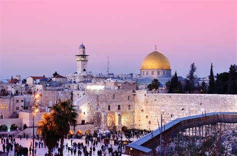 Imco  Visit Israel  Heart Attack  Myeloma Cardio