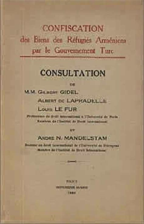 Histoire De L Empire Ottoman Pdf by Adic 1914 23 La Grande Guerre Les Alli 233 S Les Empires