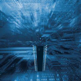 Перевод слова intelligence, американское и британское произношение, транскрипция, словосочетания, однокоренные слова, примеры использования. Programmatic Advertising and Artificial Intelligence ...