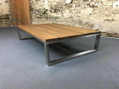 You could choose a coffee table with drawers or even with a rack to store magazines and newspapers. Modern Coffee Tables UK | TarzanTables.co.uk