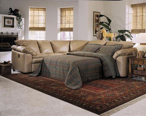 sleeper sofa rooms to go rooms to go sleeper sofa leather how to measure a sleeper