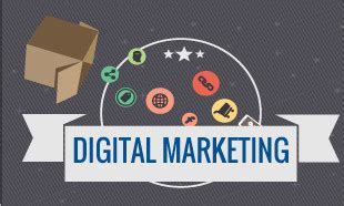 advanced digital marketing course digital marketing courses in india top digital