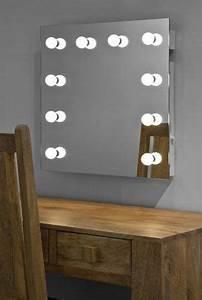 Make Up Spiegel : meer dan 1000 idee n over make up spiegel op pinterest badkamer accessoires ijdelheden en ~ Orissabook.com Haus und Dekorationen