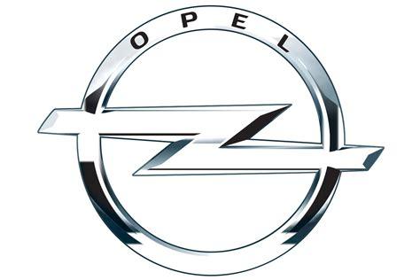 jeep logo transparent background 100 jeep logo transparent background thinkmodo