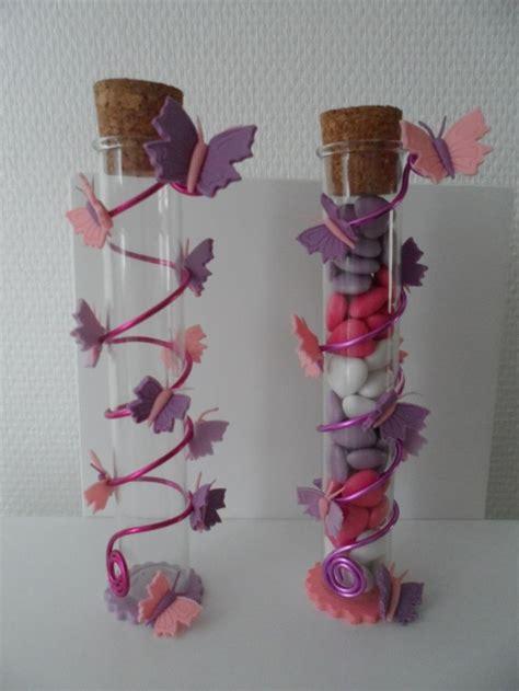 decoration papillon pour bapteme 224 drag 233 es th 232 me papillon b 233 b 233 et papillons