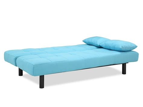 light blue outdoor sofabed sofa beds modern furniture