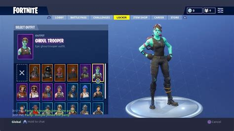 sellingtrading rarest skins   game join discord