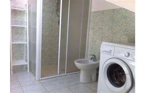 appartamenti in affitto a rimini da privati privato affitta appartamento appartamento a misano